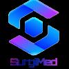 logo_sur-removebg